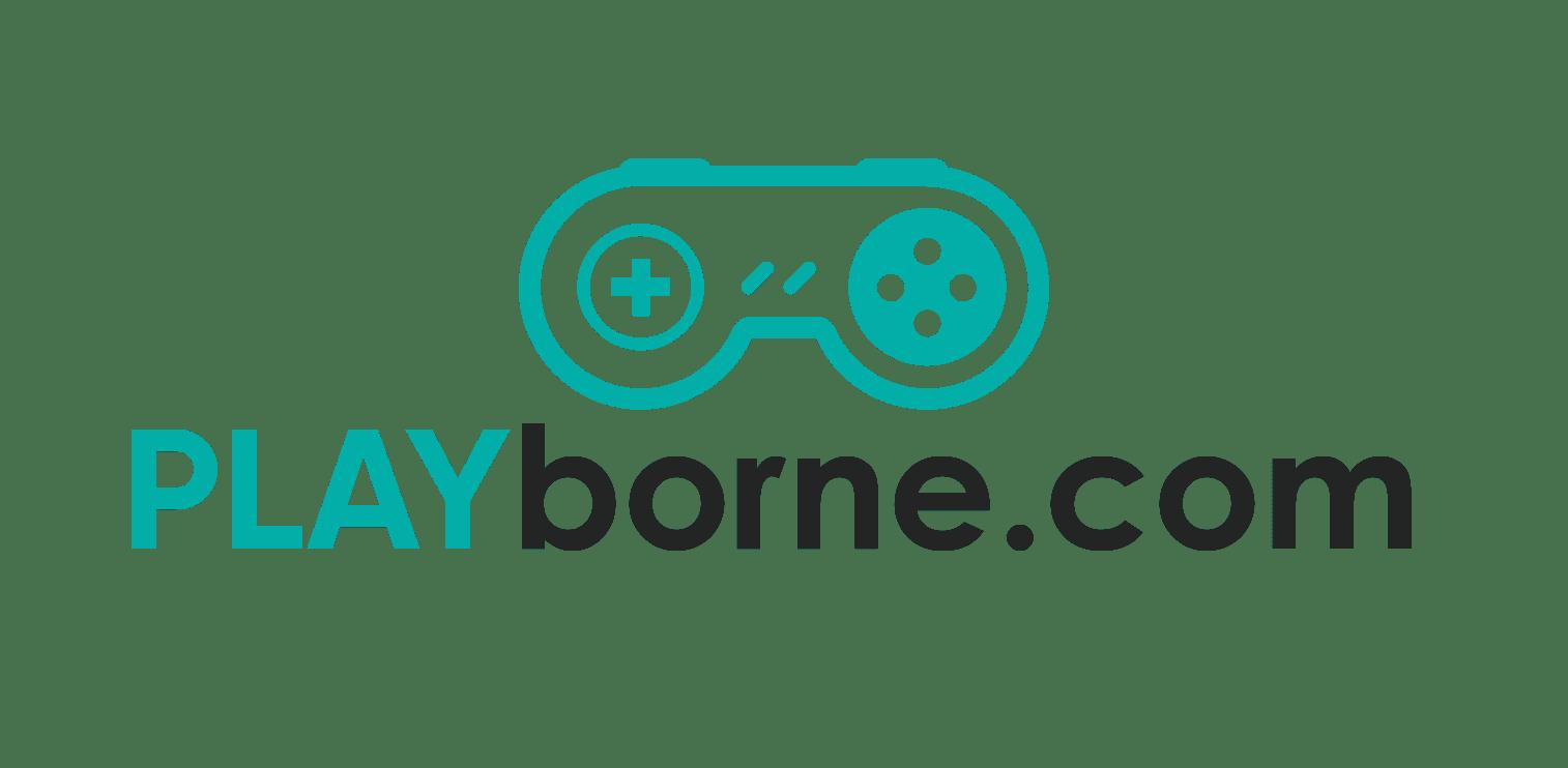 Play Borne