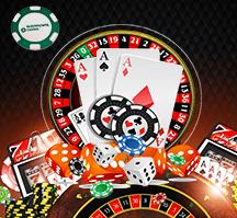paddy power casino + jobs playborne.com